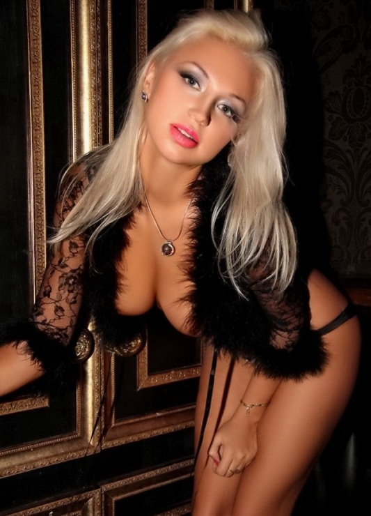 дагестан голые девушки видео